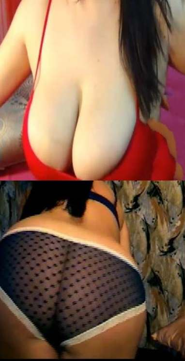 New nude indian couple south girl